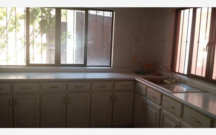 Foto de casa en venta en, vista alegre, peñamiller, querétaro, 1579602 no 08
