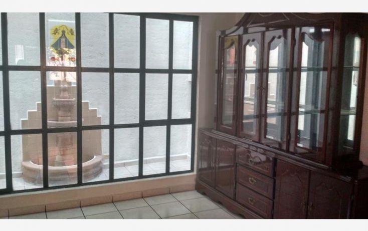 Foto de casa en venta en, vista alegre, peñamiller, querétaro, 1579602 no 09