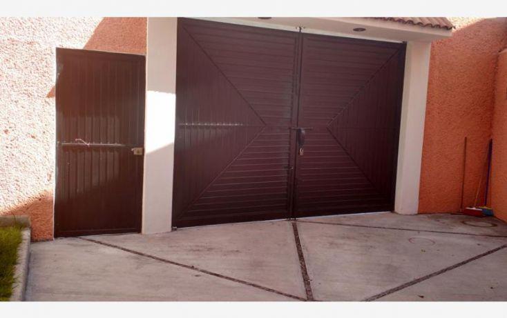 Foto de casa en venta en, vista alegre, peñamiller, querétaro, 1579602 no 10