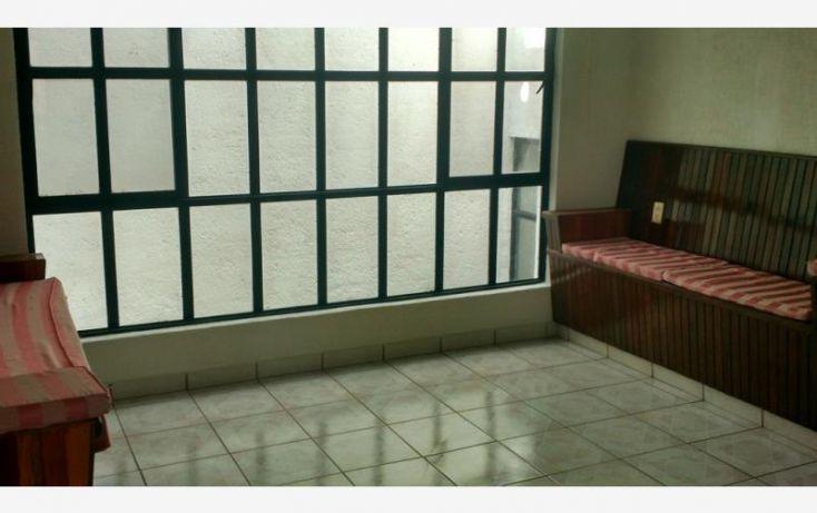 Foto de casa en venta en, vista alegre, peñamiller, querétaro, 1579602 no 11