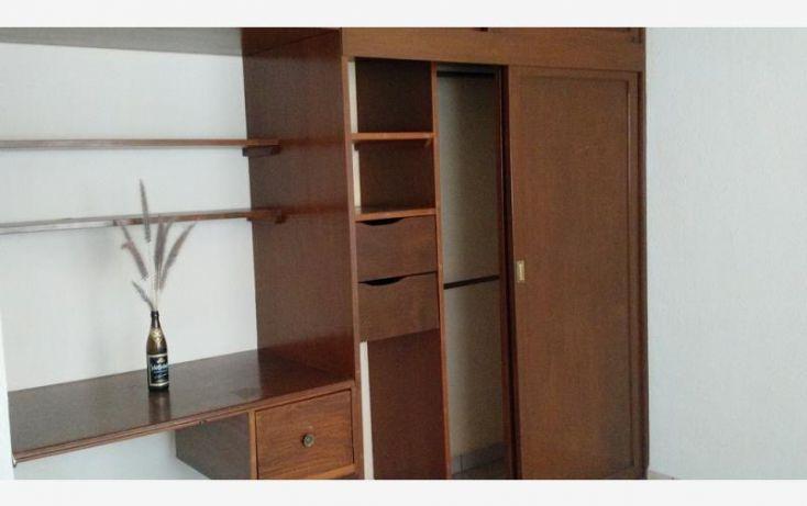 Foto de casa en venta en, vista alegre, peñamiller, querétaro, 1579602 no 12