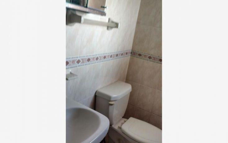 Foto de casa en venta en, vista alegre, peñamiller, querétaro, 1579602 no 13