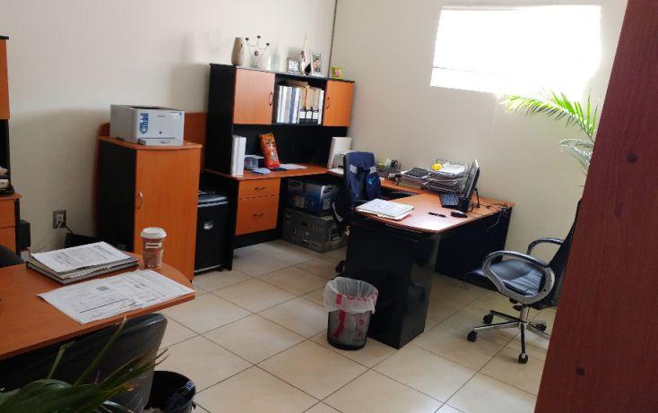 Foto de oficina en renta en, vista alegre, peñamiller, querétaro, 1972616 no 01