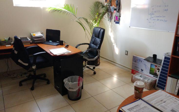 Foto de oficina en renta en, vista alegre, peñamiller, querétaro, 1972616 no 02