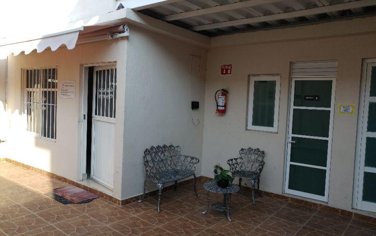 Foto de oficina en renta en, vista alegre, peñamiller, querétaro, 1972616 no 05