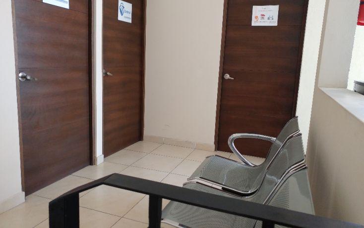 Foto de oficina en renta en, vista alegre, peñamiller, querétaro, 1972616 no 11