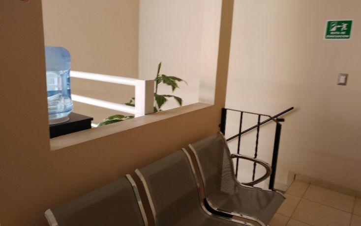 Foto de oficina en renta en, vista alegre, peñamiller, querétaro, 1972616 no 13