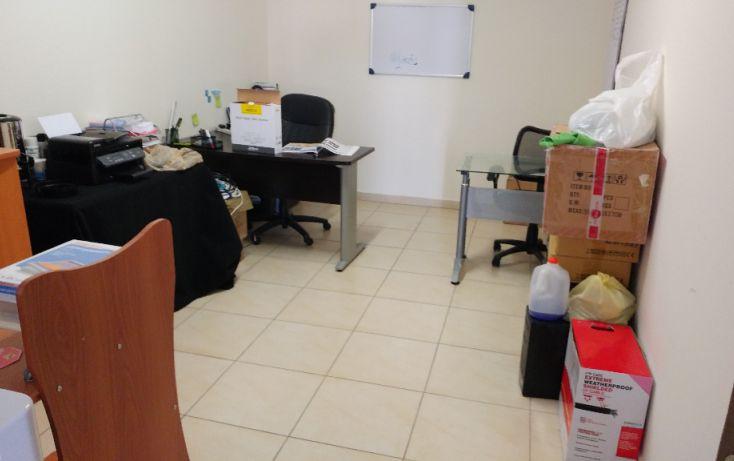Foto de oficina en renta en, vista alegre, peñamiller, querétaro, 1972616 no 14