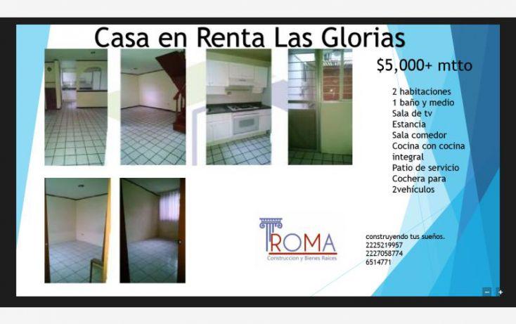 Foto de casa en renta en, vista alegre, puebla, puebla, 1428241 no 01