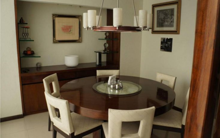 Foto de casa en venta en vista angel 1, alta vista, san andrés cholula, puebla, 1712608 no 06