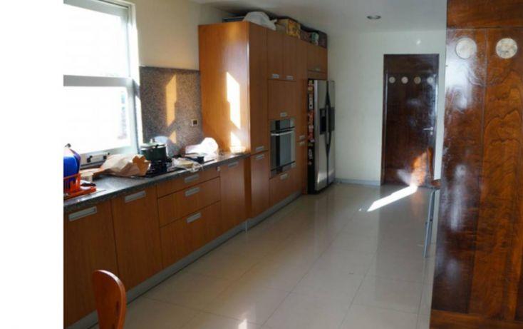 Foto de casa en venta en vista angel 1, alta vista, san andrés cholula, puebla, 1712608 no 07