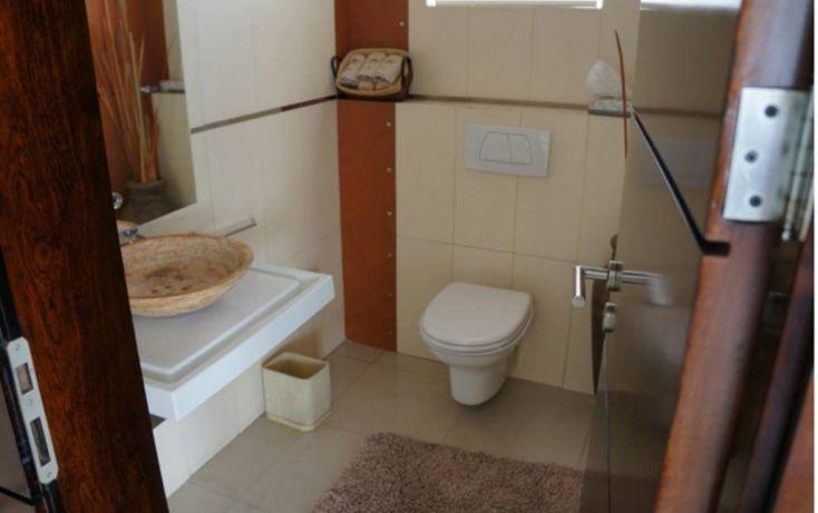 Foto de casa en venta en vista angel 1, alta vista, san andrés cholula, puebla, 1712608 no 08