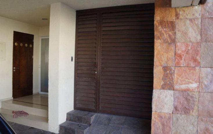 Foto de casa en venta en vista angel 1, alta vista, san andrés cholula, puebla, 1712608 no 09
