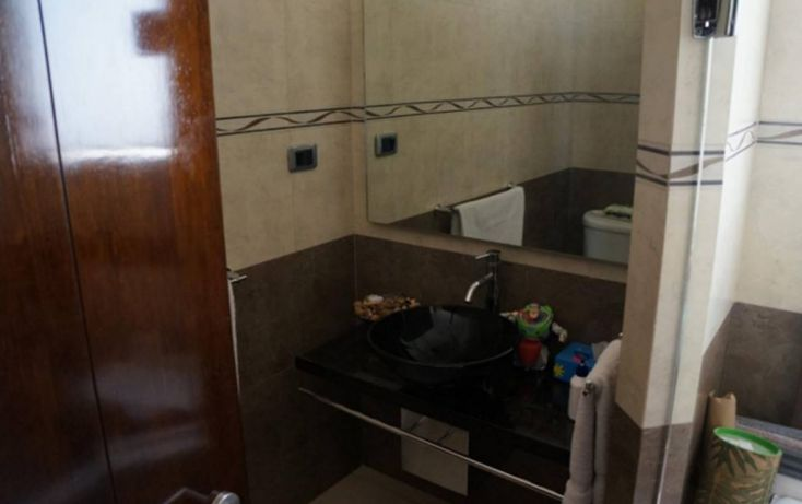 Foto de casa en venta en vista angel 1, alta vista, san andrés cholula, puebla, 1712608 no 11