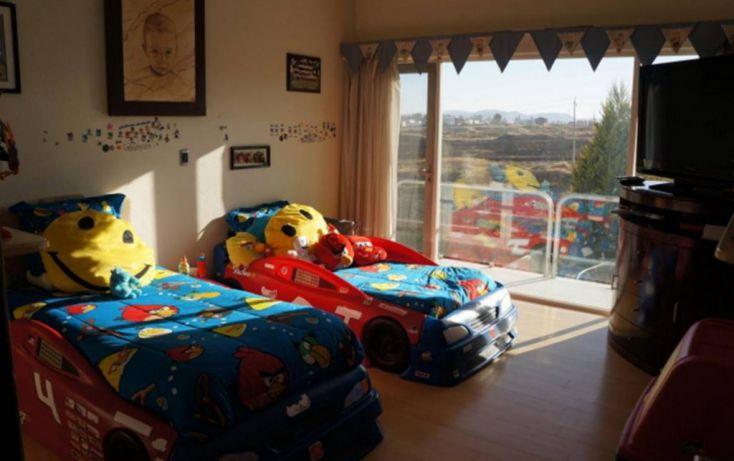 Foto de casa en venta en vista angel 1, alta vista, san andrés cholula, puebla, 1712608 no 12