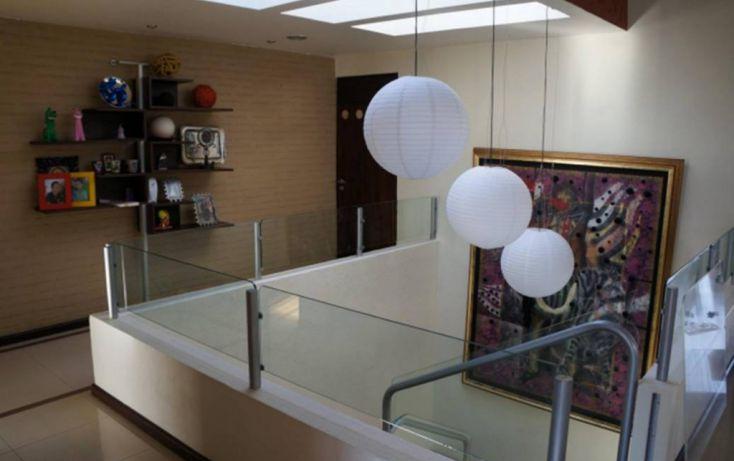 Foto de casa en venta en vista angel 1, alta vista, san andrés cholula, puebla, 1712608 no 13