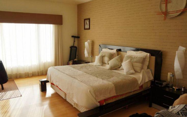 Foto de casa en venta en vista angel 1, alta vista, san andrés cholula, puebla, 1712608 no 15