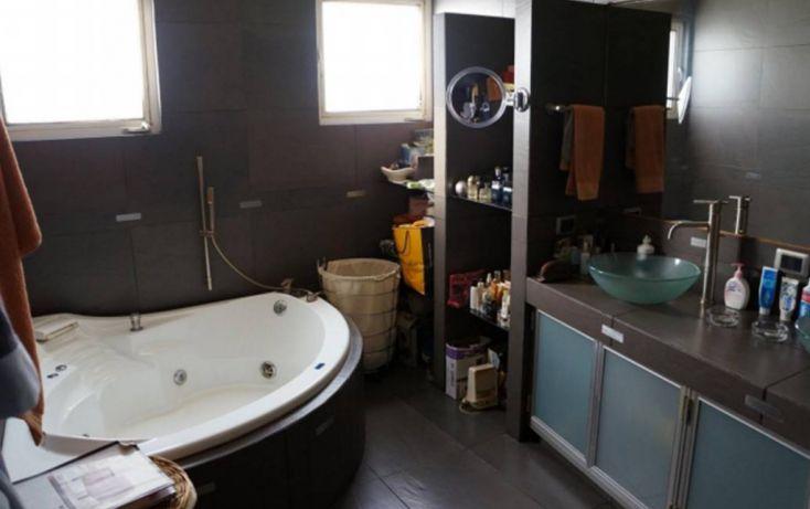 Foto de casa en venta en vista angel 1, alta vista, san andrés cholula, puebla, 1712608 no 16