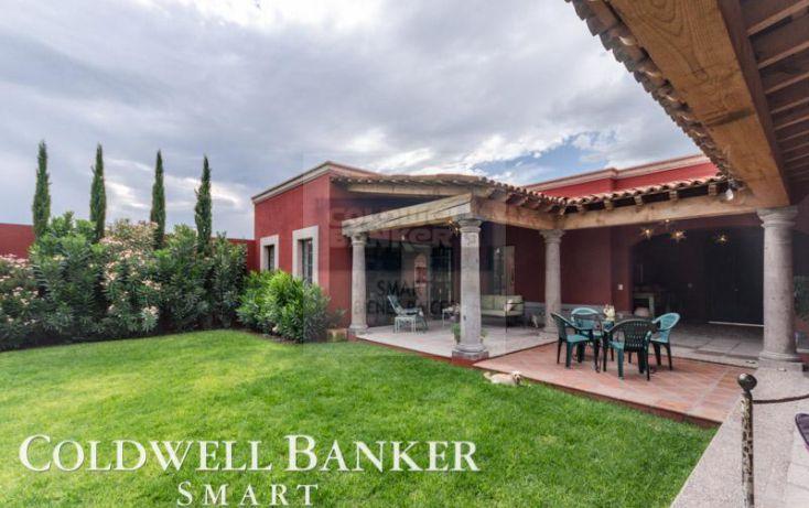 Foto de casa en venta en vista antigua 02, manjares de mexiquito, san miguel de allende, guanajuato, 1185285 no 01