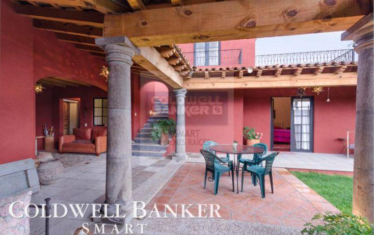 Foto de casa en venta en vista antigua 02, manjares de mexiquito, san miguel de allende, guanajuato, 1185285 no 02