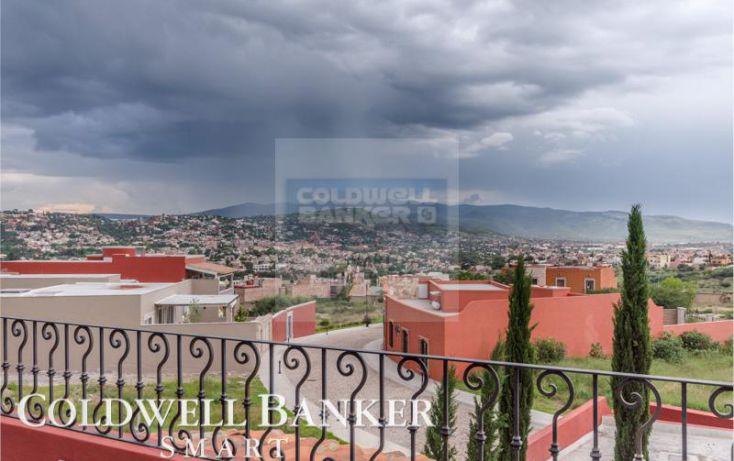 Foto de casa en venta en vista antigua 02, manjares de mexiquito, san miguel de allende, guanajuato, 1185285 no 09