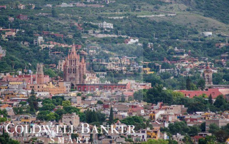 Foto de casa en venta en vista antigua 02, manjares de mexiquito, san miguel de allende, guanajuato, 1185285 no 10