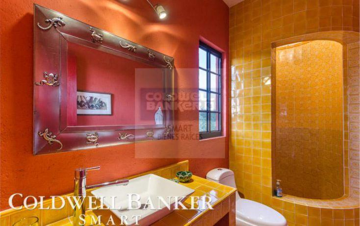 Foto de casa en venta en vista antigua 02, manjares de mexiquito, san miguel de allende, guanajuato, 1185285 no 11