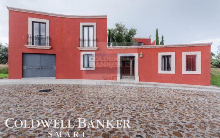 Foto de casa en venta en vista antigua 02, manjares de mexiquito, san miguel de allende, guanajuato, 1185285 no 12
