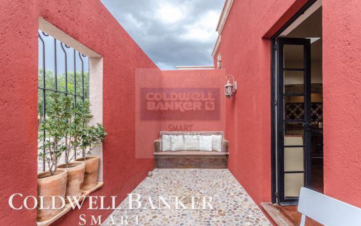 Foto de casa en venta en vista antigua 02, manjares de mexiquito, san miguel de allende, guanajuato, 1185285 no 15