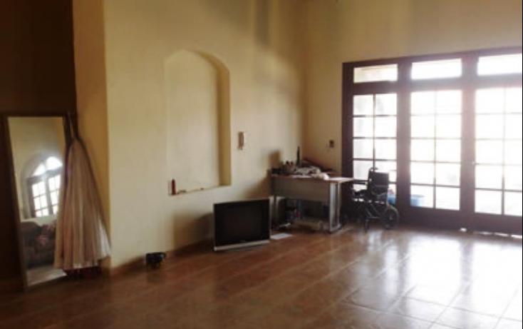 Foto de casa en venta en vista antigua 1, san miguel de allende centro, san miguel de allende, guanajuato, 685089 no 01
