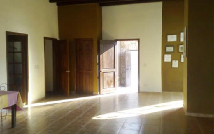 Foto de casa en venta en vista antigua 1, san miguel de allende centro, san miguel de allende, guanajuato, 685089 no 02