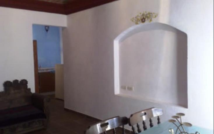 Foto de casa en venta en vista antigua 1, san miguel de allende centro, san miguel de allende, guanajuato, 685089 no 04