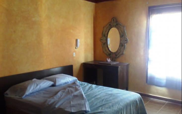 Foto de casa en venta en vista antigua 1, san miguel de allende centro, san miguel de allende, guanajuato, 685089 no 05