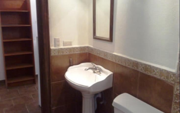 Foto de casa en venta en vista antigua 1, san miguel de allende centro, san miguel de allende, guanajuato, 685089 no 06