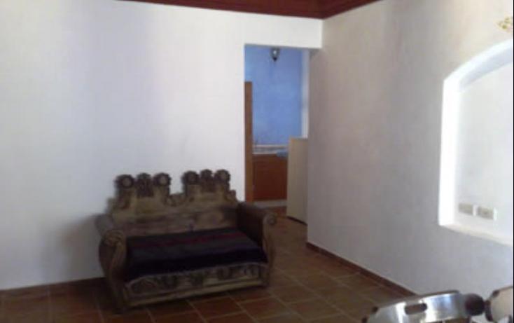 Foto de casa en venta en vista antigua 1, san miguel de allende centro, san miguel de allende, guanajuato, 685089 no 07