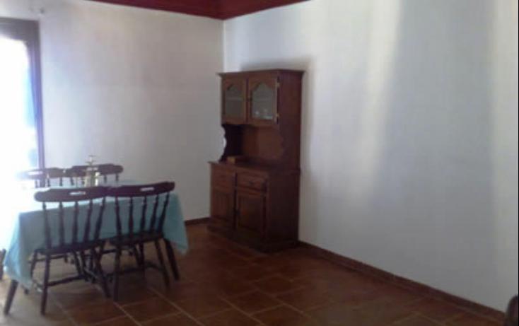 Foto de casa en venta en vista antigua 1, san miguel de allende centro, san miguel de allende, guanajuato, 685089 no 08