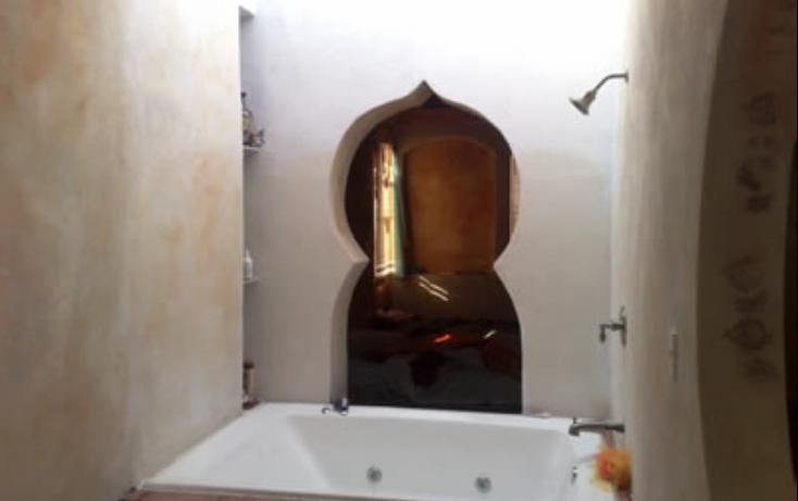 Foto de casa en venta en vista antigua 1, san miguel de allende centro, san miguel de allende, guanajuato, 685089 no 09