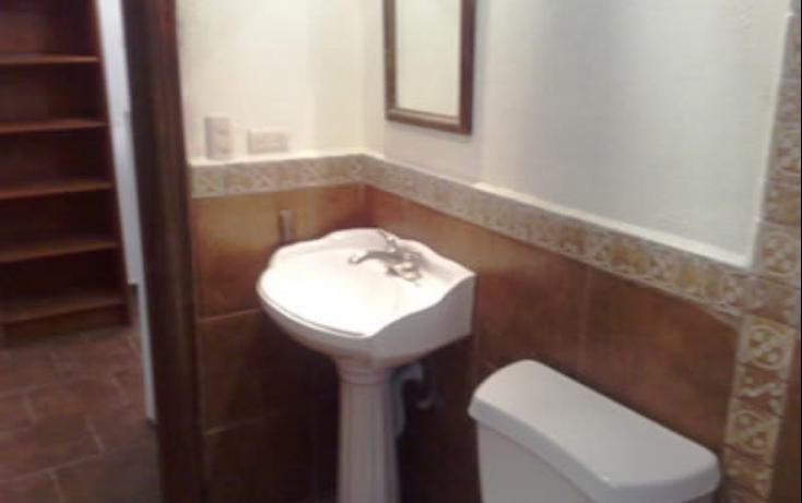 Foto de casa en venta en vista antigua 1, san miguel de allende centro, san miguel de allende, guanajuato, 685089 no 10