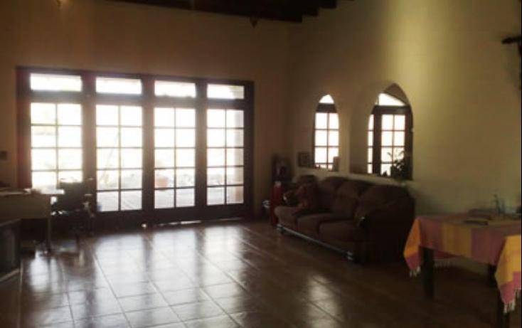 Foto de casa en venta en vista antigua 1, san miguel de allende centro, san miguel de allende, guanajuato, 685089 no 11