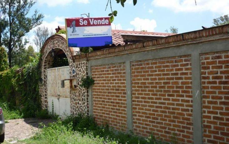 Foto de casa en venta en vista azul 3 f, buenavista, ixtlahuacán de los membrillos, jalisco, 1900534 no 01