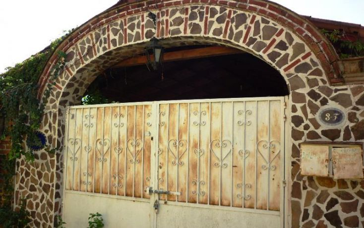 Foto de casa en venta en vista azul 3 f, buenavista, ixtlahuacán de los membrillos, jalisco, 1900534 no 02