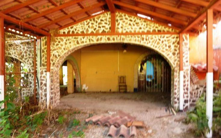 Foto de casa en venta en vista azul 3 f, buenavista, ixtlahuacán de los membrillos, jalisco, 1900534 no 03