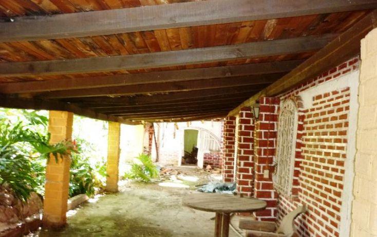 Foto de casa en venta en vista azul 3 f, buenavista, ixtlahuacán de los membrillos, jalisco, 1900534 no 05