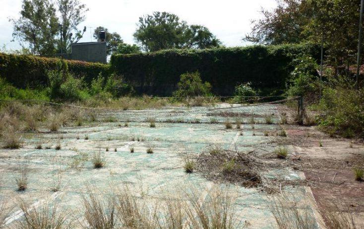 Foto de casa en venta en vista azul 3 f, buenavista, ixtlahuacán de los membrillos, jalisco, 1900534 no 06