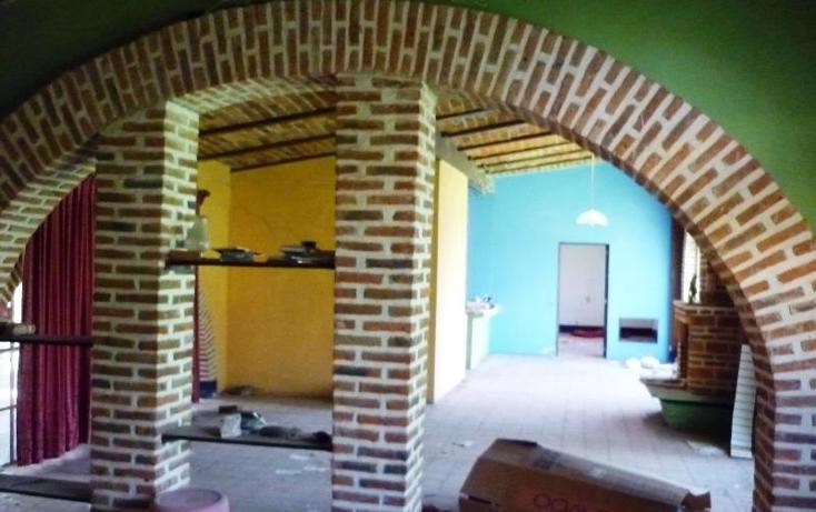 Foto de casa en venta en vista azul 3 f, buenavista, ixtlahuacán de los membrillos, jalisco, 1900534 no 08