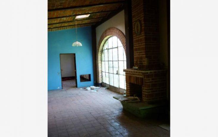 Foto de casa en venta en vista azul 3 f, buenavista, ixtlahuacán de los membrillos, jalisco, 1900534 no 09