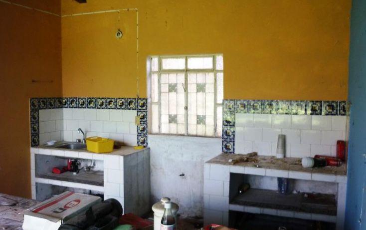 Foto de casa en venta en vista azul 3 f, buenavista, ixtlahuacán de los membrillos, jalisco, 1900534 no 10