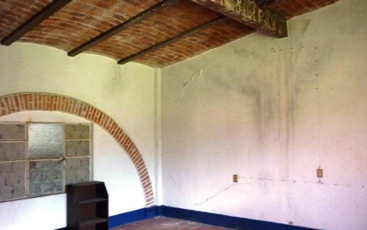 Foto de casa en venta en vista azul 3 f, buenavista, ixtlahuacán de los membrillos, jalisco, 1900534 no 11