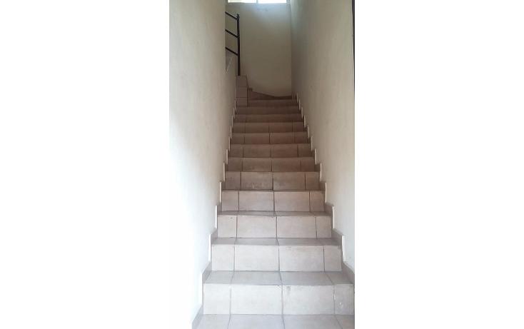Foto de casa en venta en  , vista azul, querétaro, querétaro, 1378827 No. 03
