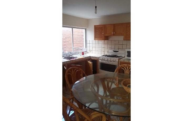 Foto de casa en venta en  , vista azul, querétaro, querétaro, 1378827 No. 13